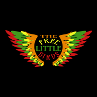 The Free Little Birds