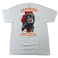 Chi-Town Harley-Davidson® Men's OG Bar & Shield T-Shirt