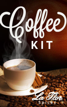 Coffee Kit