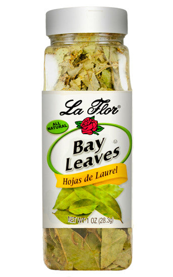 Bay Leaves - Jumbo