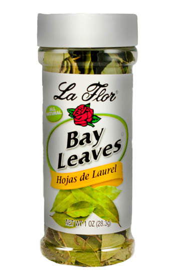 Bay Leaves - Large