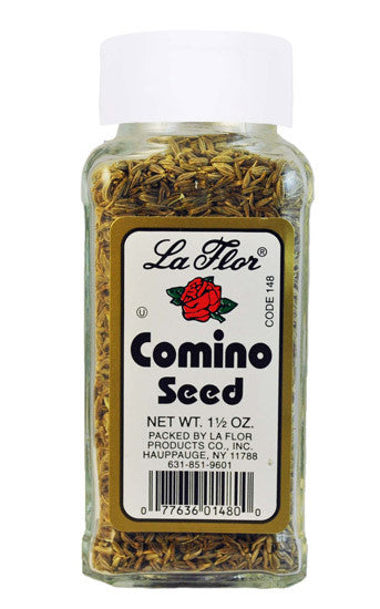 Cumin Seeds - Medium