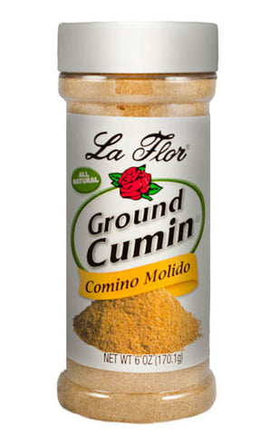 Cumin Ground - Large