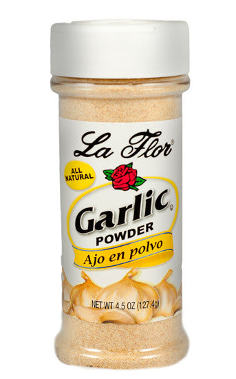 Garlic Powder - Economy