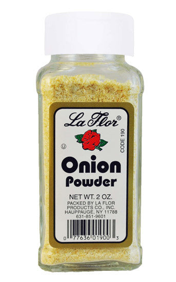 Onion Powder - Medium