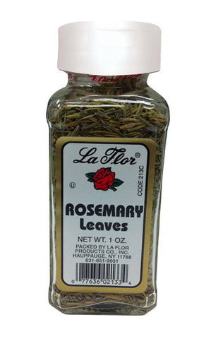 Rosemary Leaves - Medium