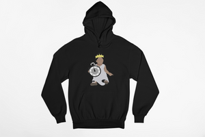 Cultivate the Youth Hoodie (Kids)