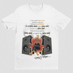 Mary J Blige Fan Wear - Real Love