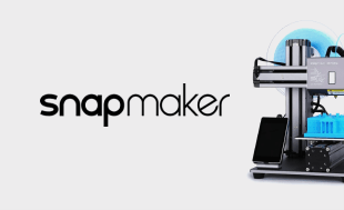 Snapmaker