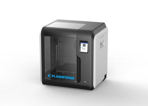 Flashforge Adventurer 3 3D Printer image