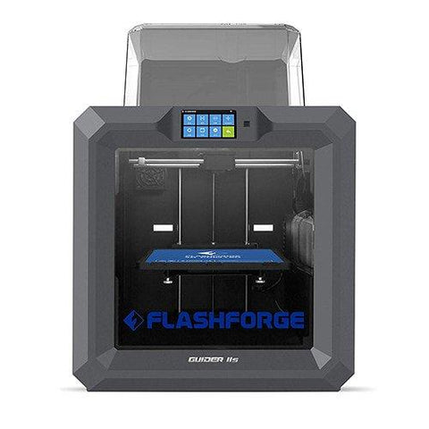 Technology Outlet Blog - Flashforge Guider IIS
