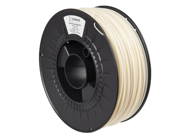 NEW Premium ABS 1.75mm Filament