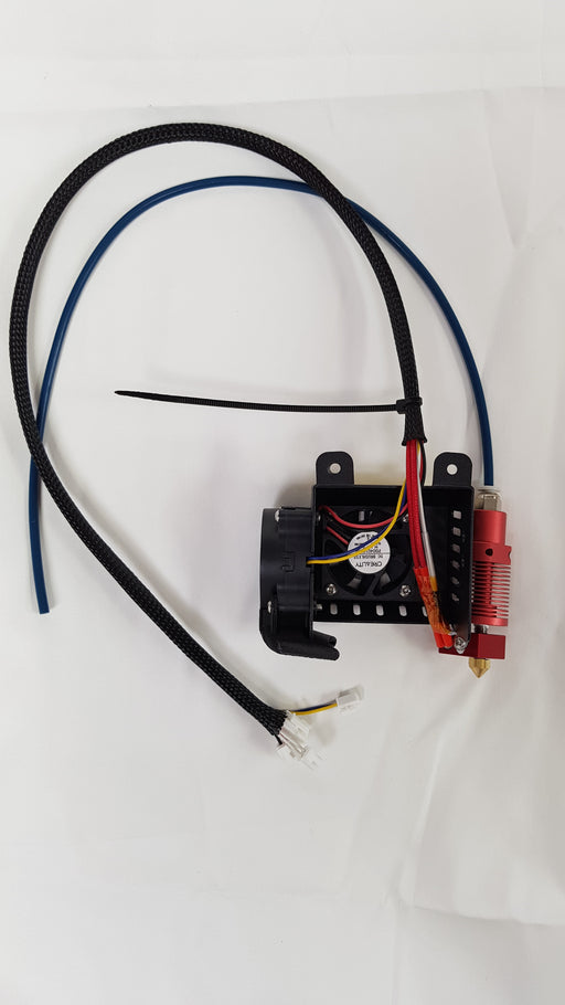Creality3D Cr-10S Pro - Hot End Extruder Kit