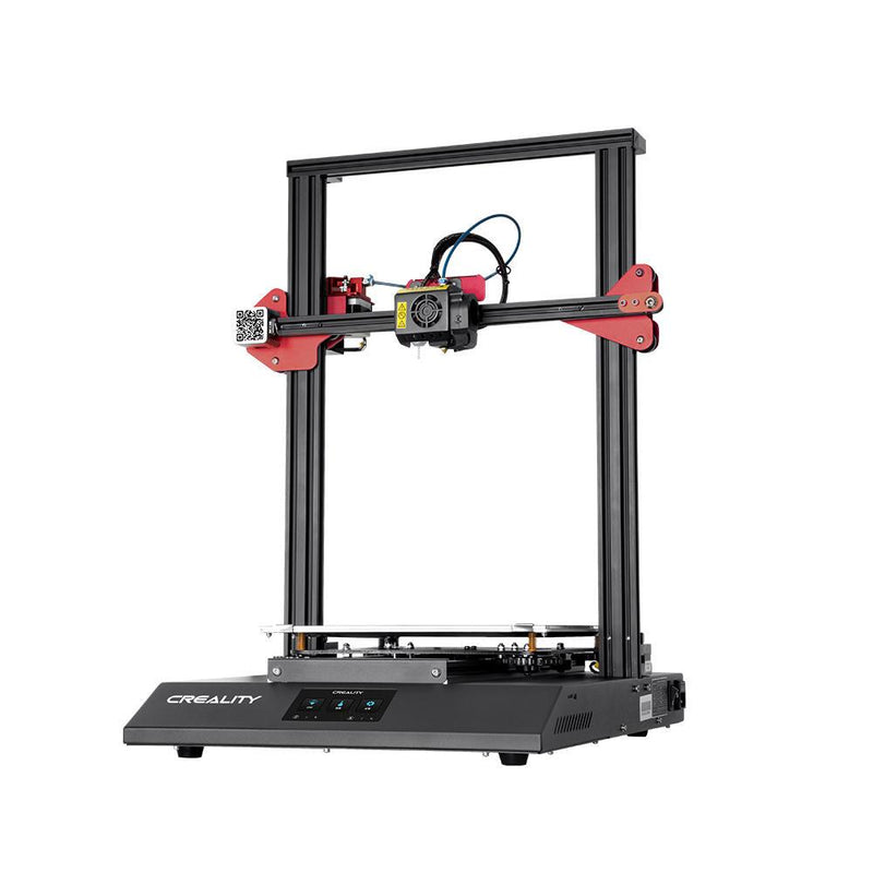 Refurbished - Creality CR10S Pro V2 3D Printer