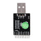 BIGTREETECH ESP-01 WiFi Module with BTT Writer