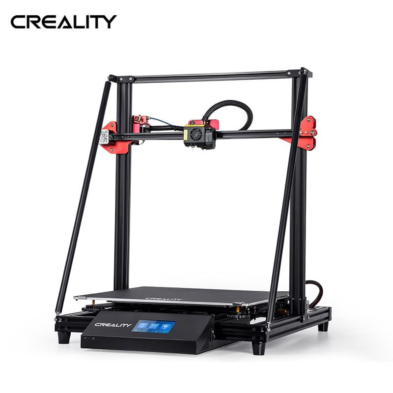 Creality3D CR-10 Max  IN STOCK NOW!