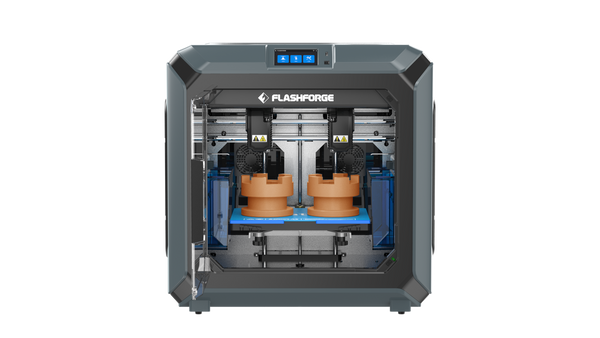 Flashforge Creator-3 3D Printer