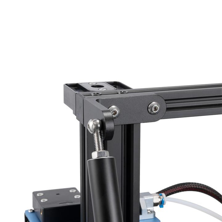 Creality Supporting Rod Set for CR-10 V2/ V3 3d printer