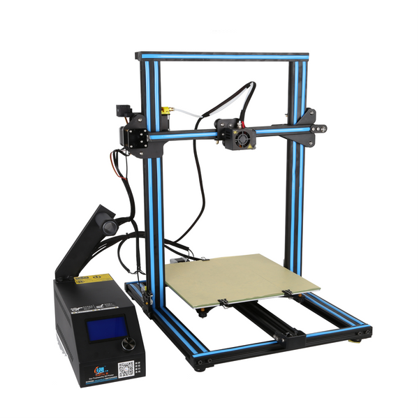 Refurbished Creality3D CR-10S 3D Printer