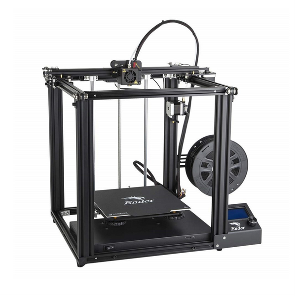 Refurbished - Creality3D Ender 5 3D Printer