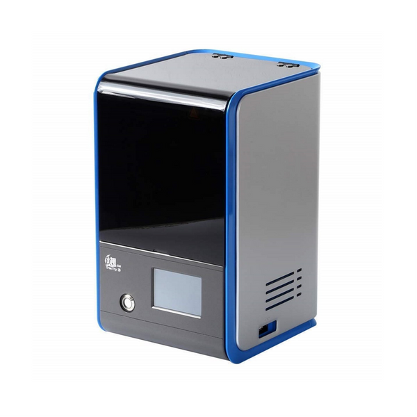 Refurbished - Creality3D LD - 001 Desktop DLP 3D Printer