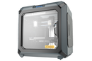 Refurbished - Flashforge Creator-3 3D Printer