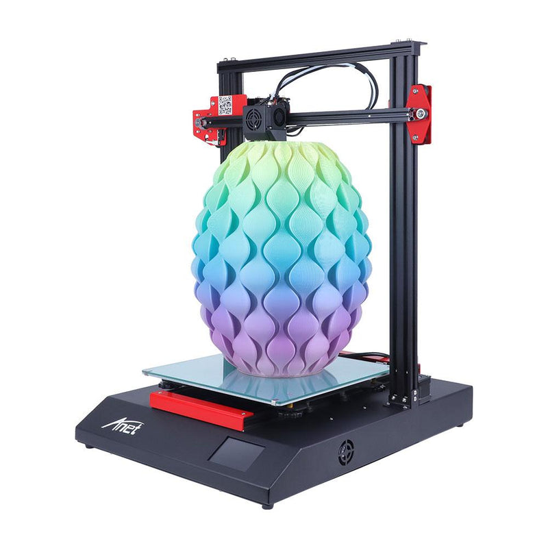 Anet ET5 3D Printer