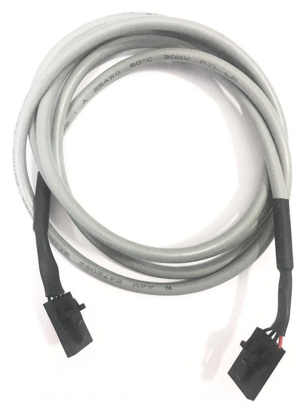 Flashforge Creator Pro - End Stop Switch Cable