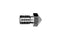 Flexion - Hardened Nickel Nozzle 0.4mm