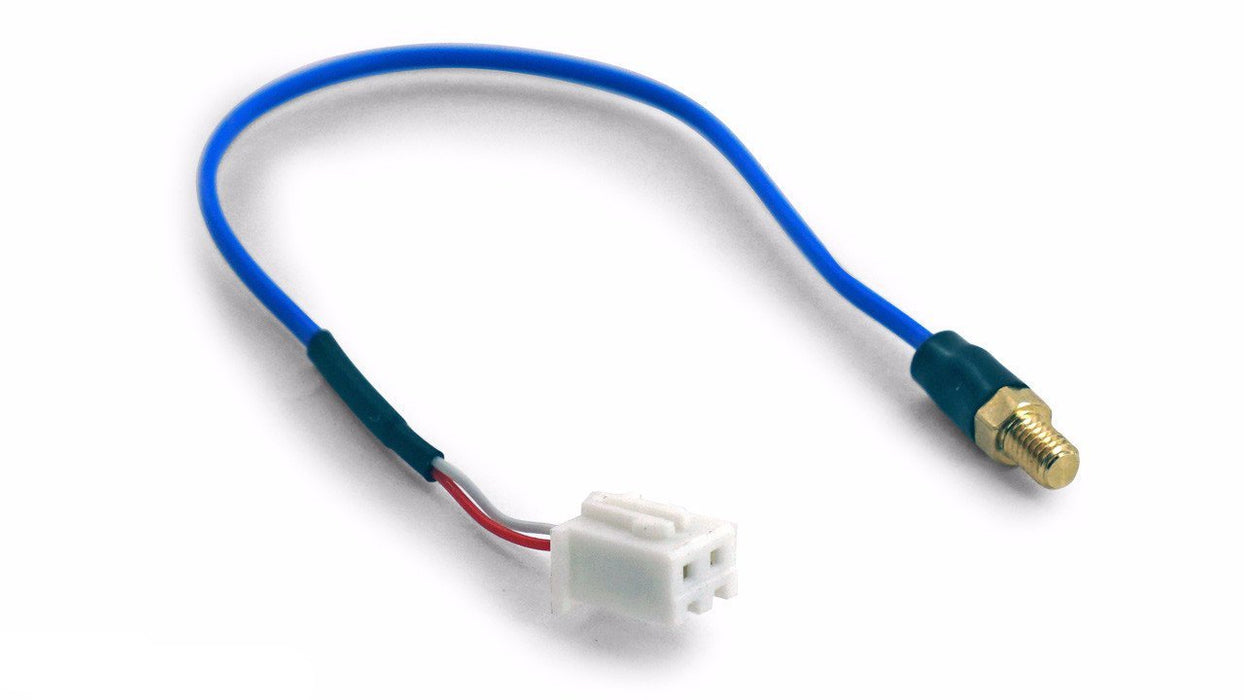Flashforge Finder - Thermocouple Cable | Technology Outlet