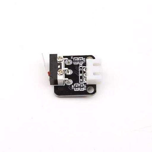 Creality 3D - End Stop Limit Switch