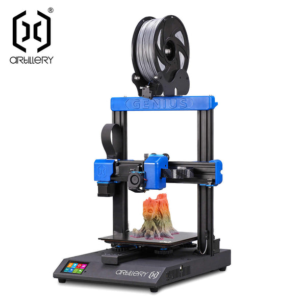 Refurbished - Artillery Genius 3D Printer