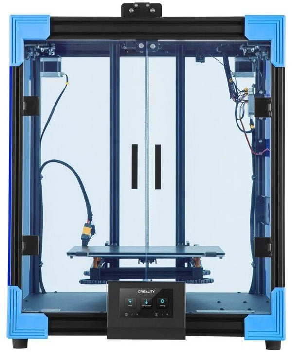 Technology Outlet Premium 3D Printer Resin