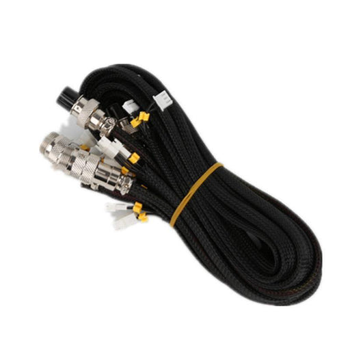 Creality3D - Extension Cables Kit