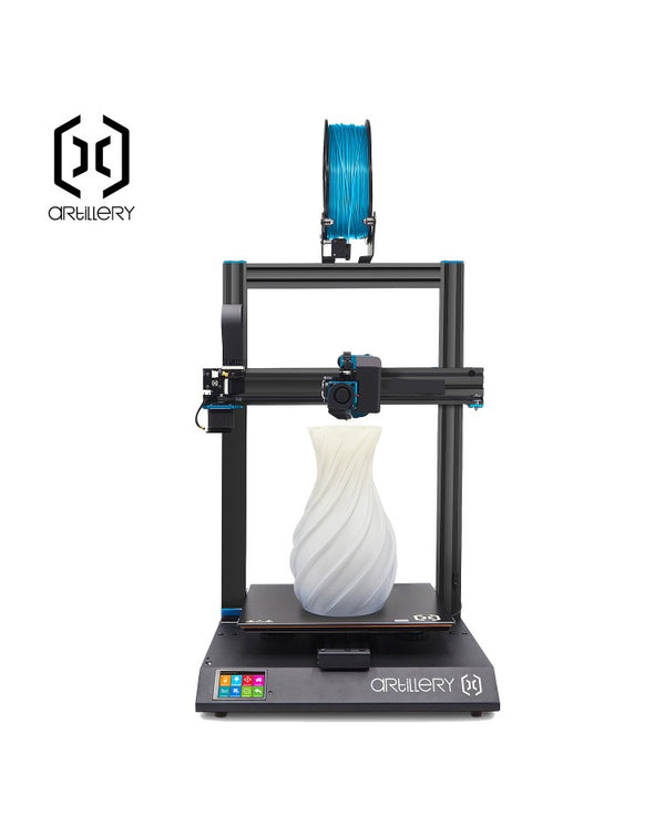Refurbished - Artillery Sidewinder X1 3D Printer