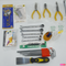 Technology Outlet Printer Tool Kit