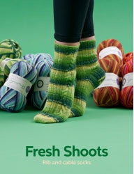 Winwick_mum_Seasons_sock_knitting_book_fresh_shoots