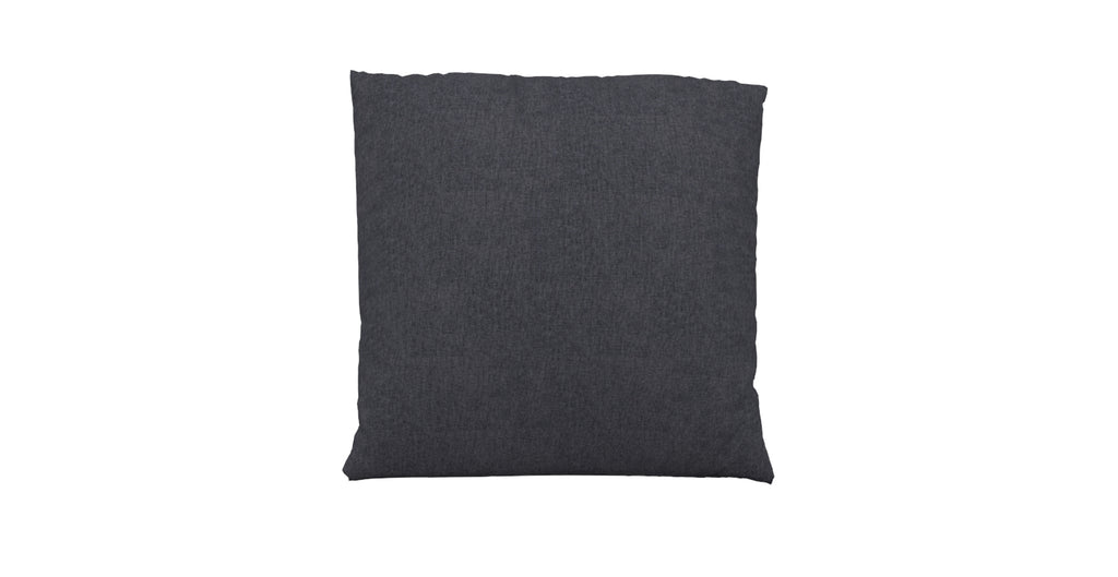 Cashmere Blends Anthracite