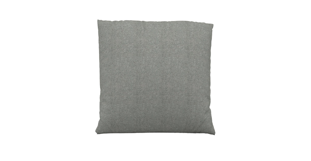 Linen Blends Grey