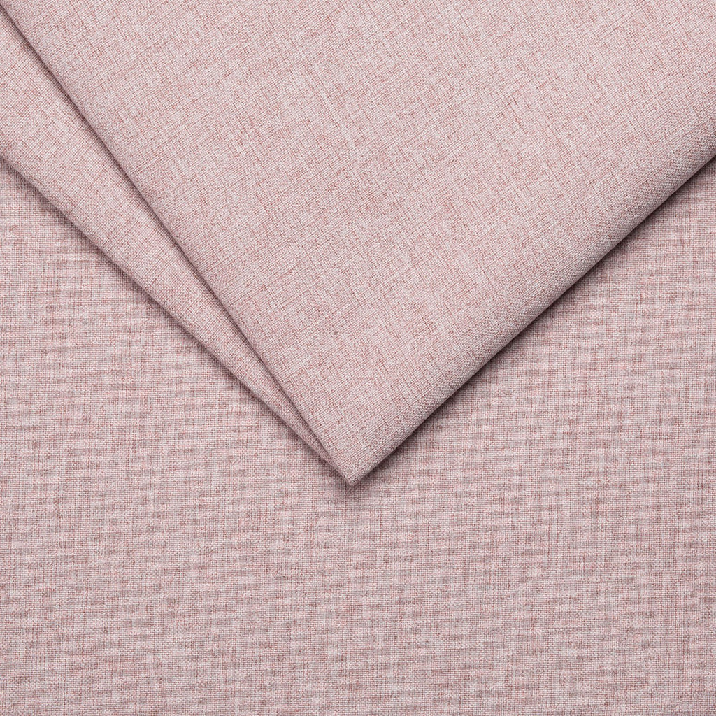 Cashmere Blends Flamingo