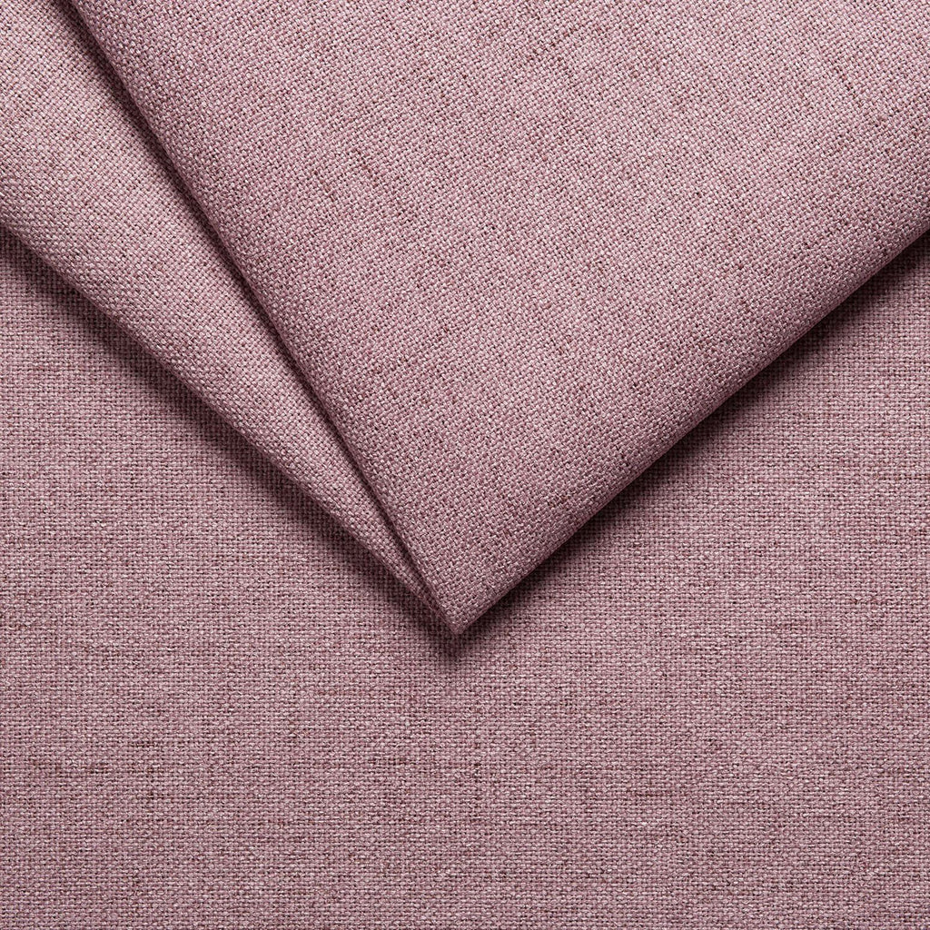 Linen Blends Flamingo