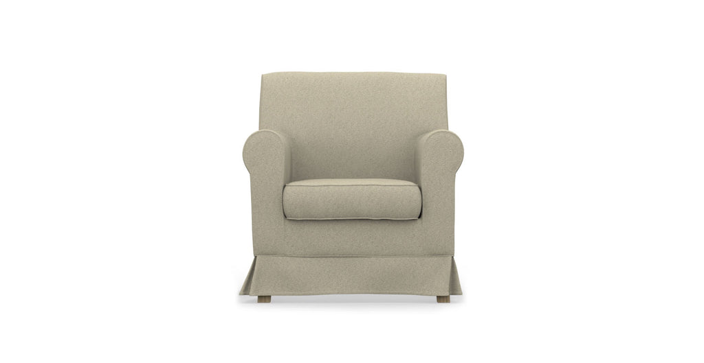 JENNYLUND IKEA Armchair Cover