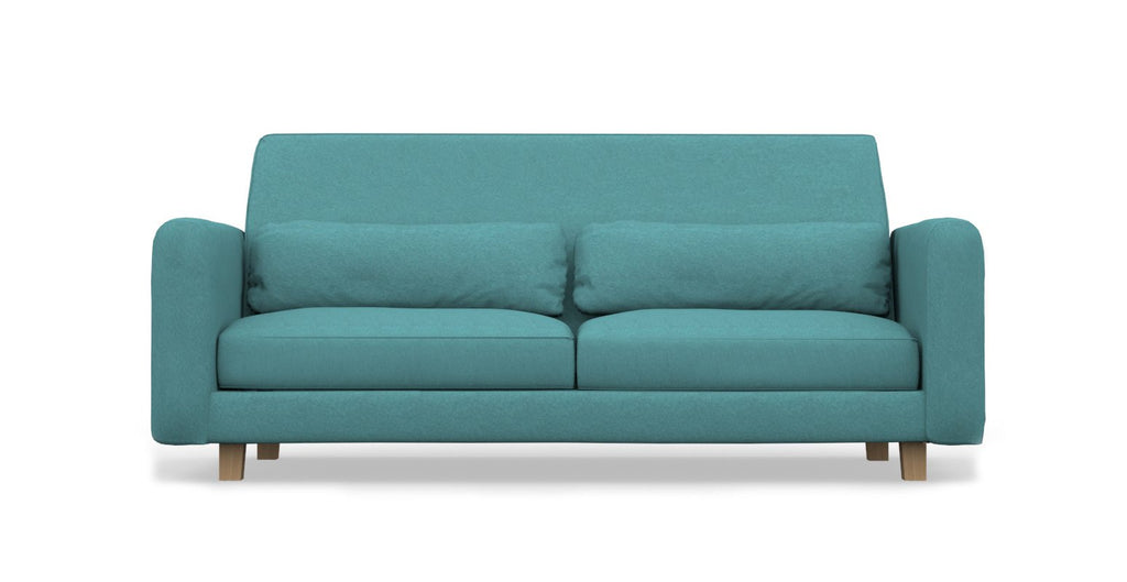 Cashmere Blends Petrol