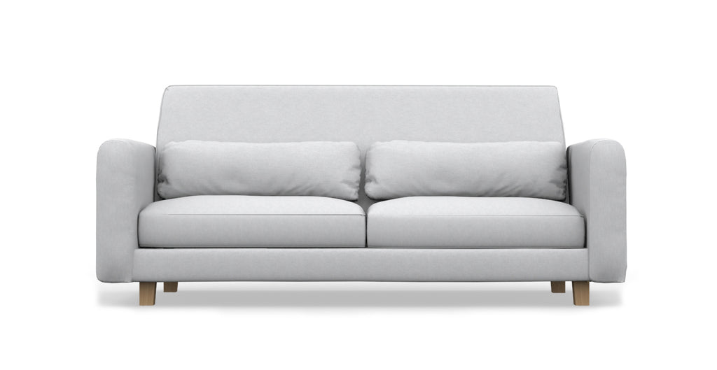 Cashmere Blends Silver