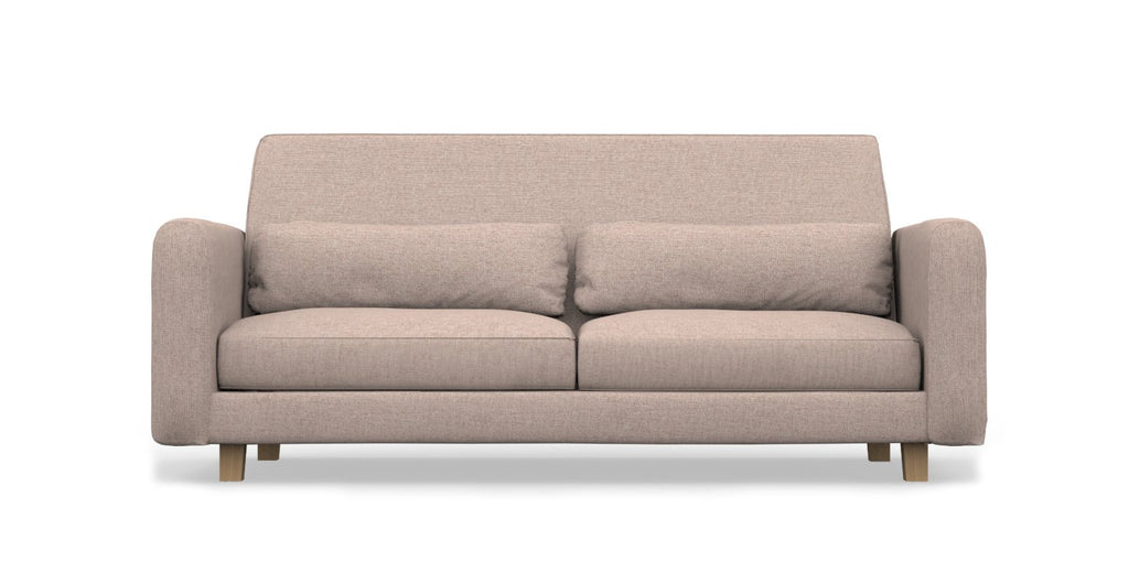 Heavy Duty Flamingo