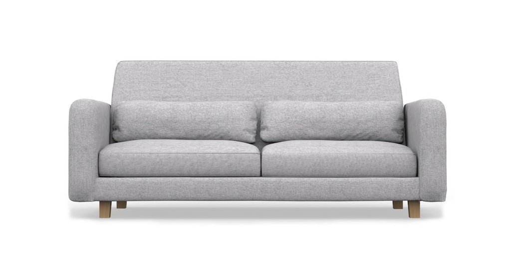 Heavy Duty Grey