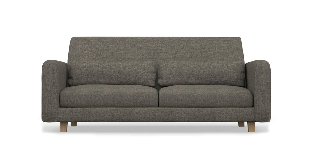 Heavy Duty Stone