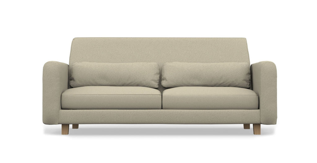 Linen Blends Beige