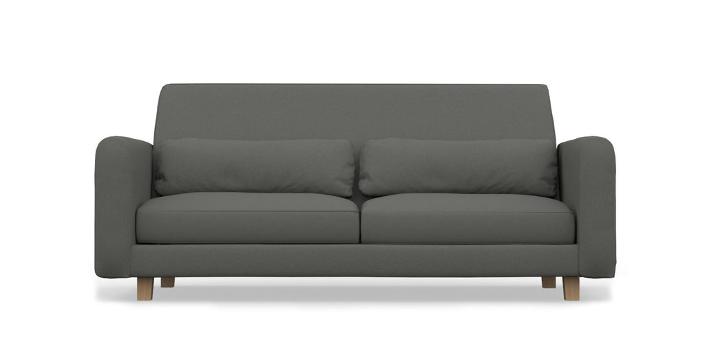 Velvet Blends Graphite