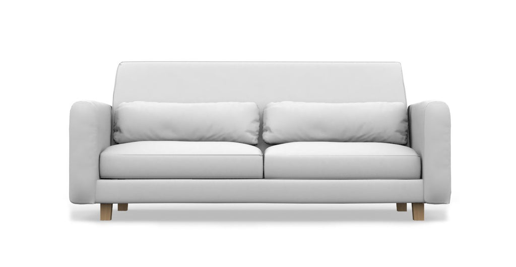 common first